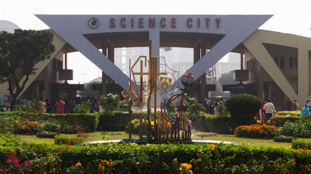 science city science city - 1400×500