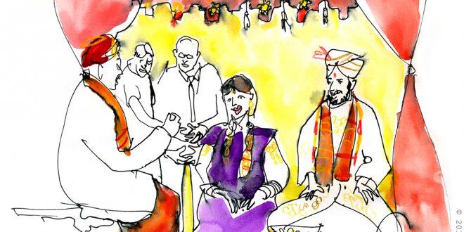 India child bride widows dating 9