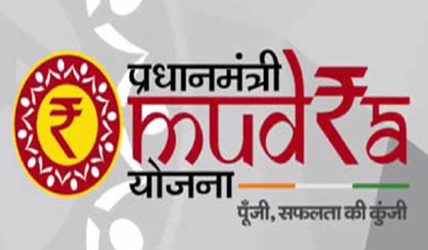 Avail Loan upto Rs.10 Lakh from MUDRA Yojana - The Indian Iris